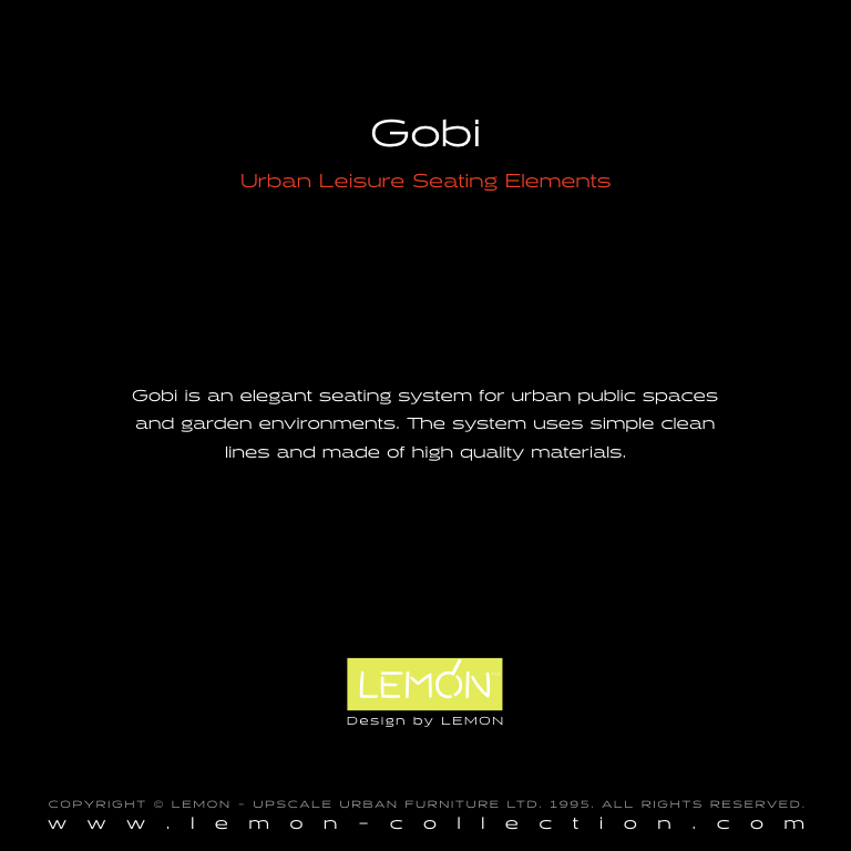 Gobi_LEMON_v1.003.jpeg