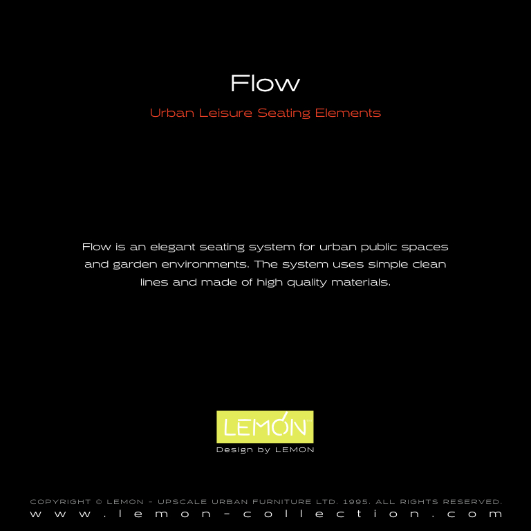 Flow_LEMON_v1.003.jpeg