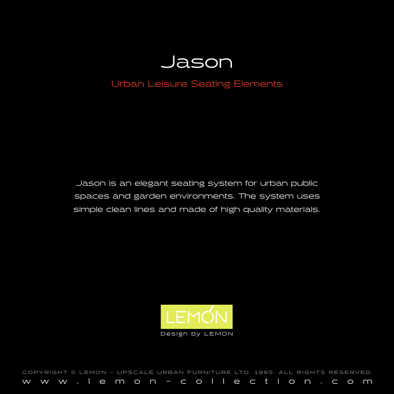 Jason_LEMON_v1.003.jpeg