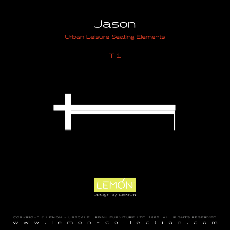 Jason_LEMON_v1.004.jpeg