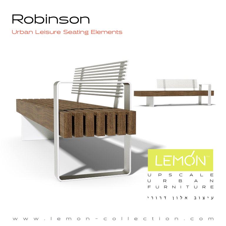 Robinson_LEMON_v1.001.jpeg