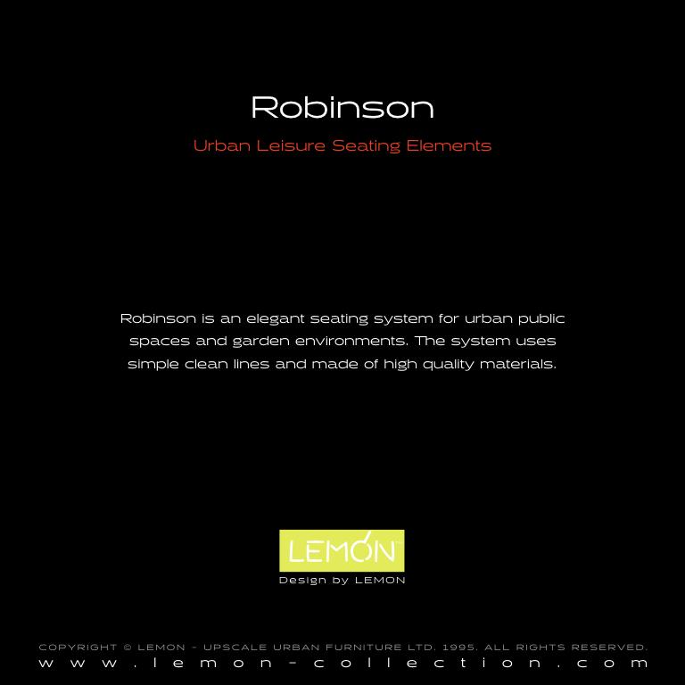 Robinson_LEMON_v1.003.jpeg