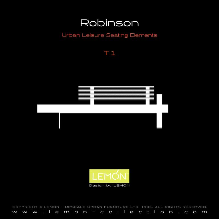 Robinson_LEMON_v1.004.jpeg