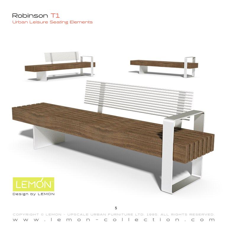 Robinson_LEMON_v1.005.jpeg