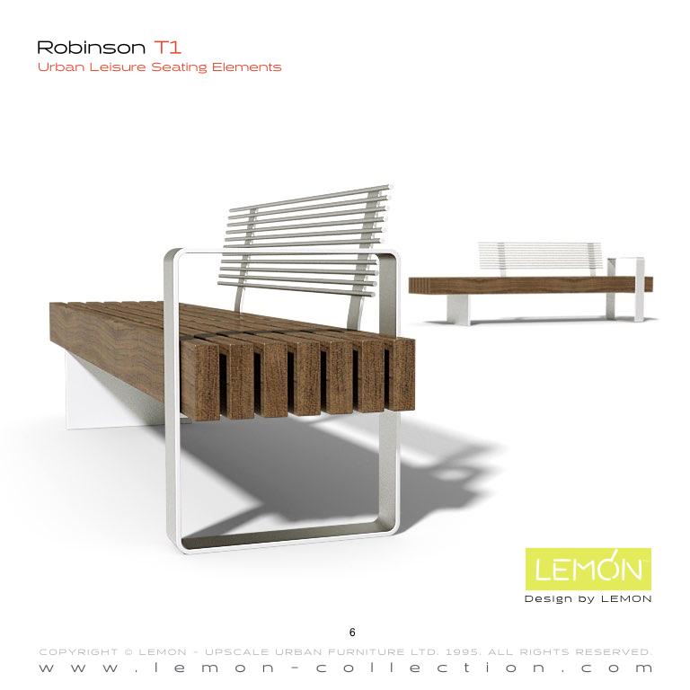 Robinson_LEMON_v1.006.jpeg
