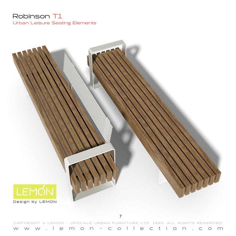 Robinson_LEMON_v1.007.jpeg