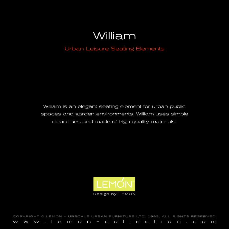 William_LEMON_v1.003.jpeg