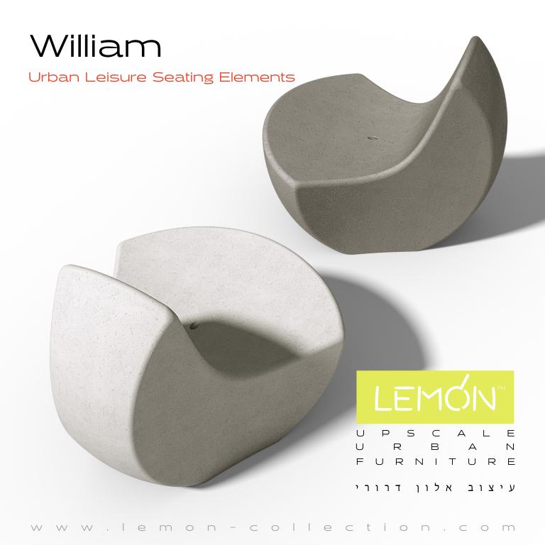 William_LEMON_v1.001.jpeg