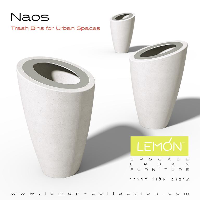 Naos_LEMON_v1.001.jpeg