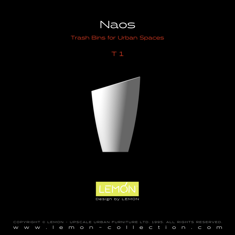 Naos_LEMON_v1.004.jpeg