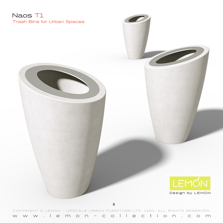 Naos_LEMON_v1.006.jpeg