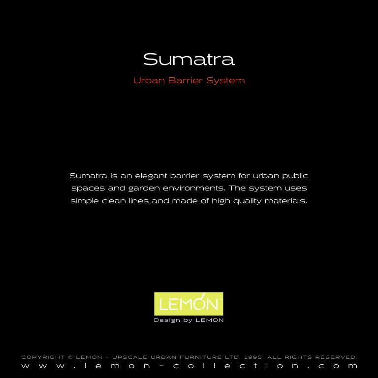 Sumatra_LEMON_v1.003.jpeg