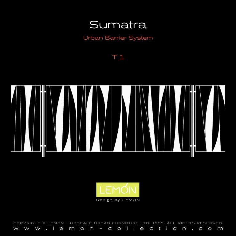 Sumatra_LEMON_v1.004.jpeg