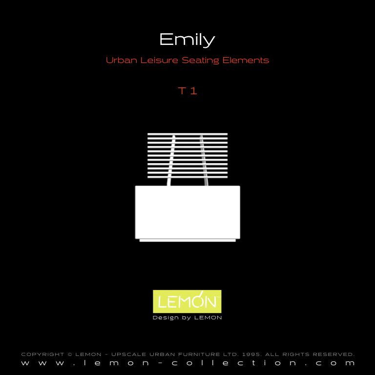 Emily_LEMON_v1.004.jpeg