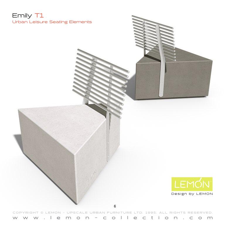 Emily_LEMON_v1.006.jpeg