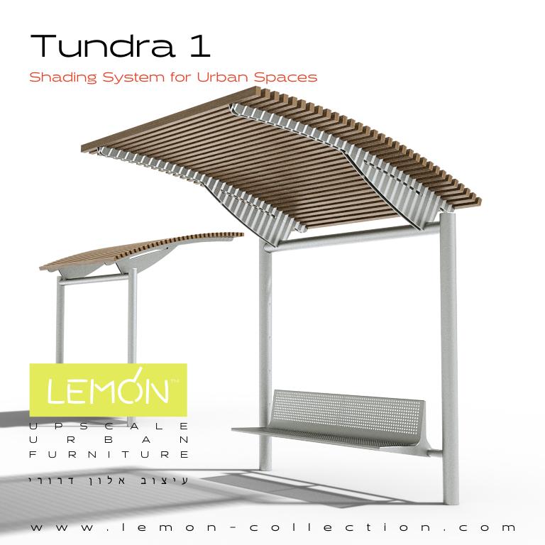 Tundra_1_LEMON_v1.001.jpeg