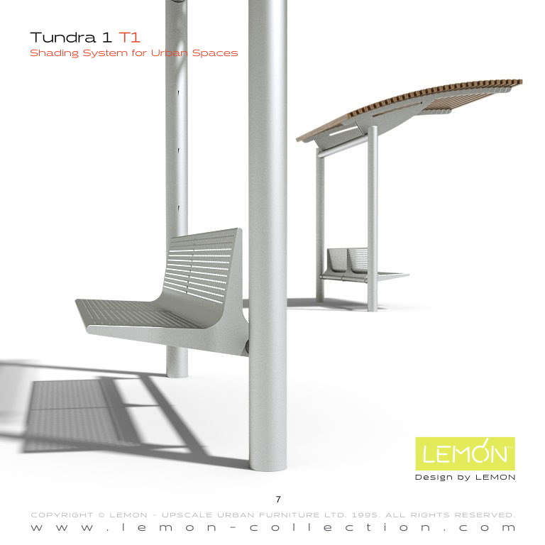 Tundra_1_LEMON_v1.007.jpeg