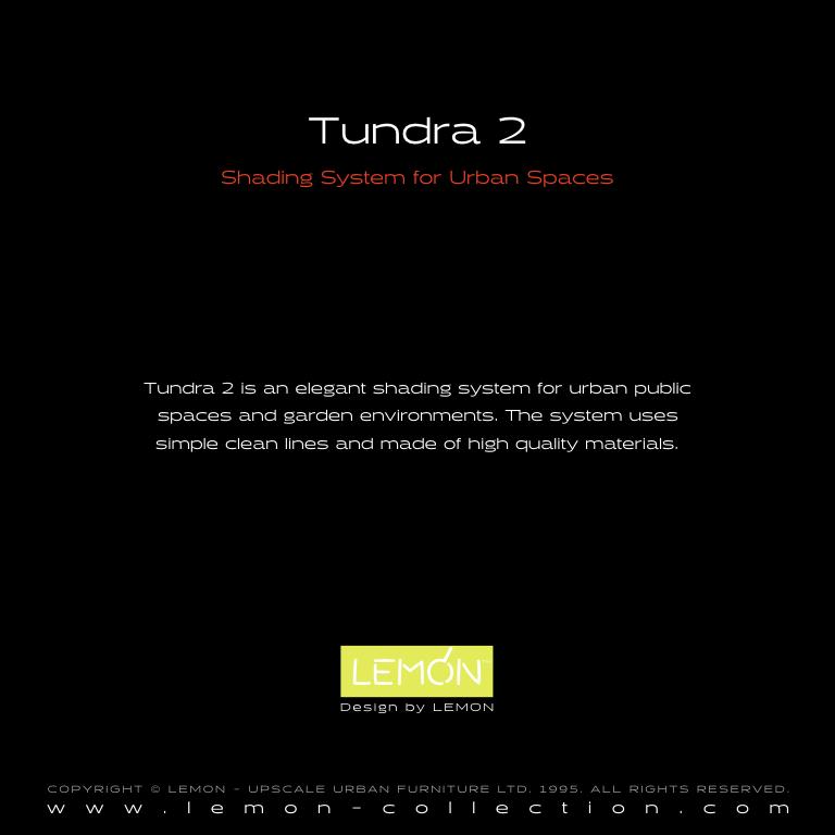 Tundra_2_LEMON_v1.003.jpeg