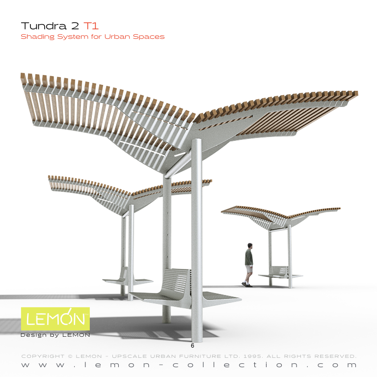 Tundra_2_LEMON_v1.006.jpeg