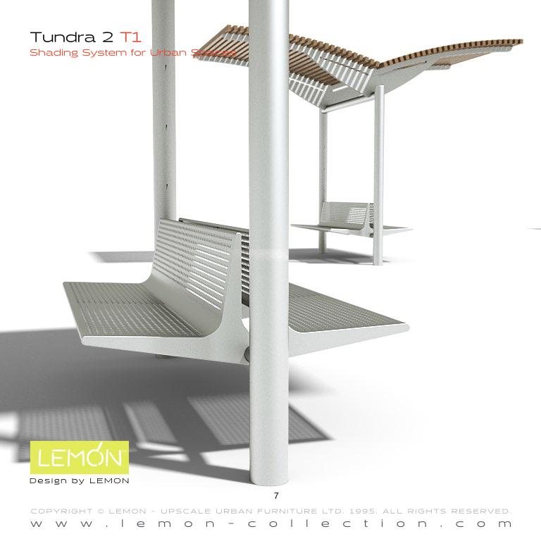 Tundra_2_LEMON_v1.007.jpeg