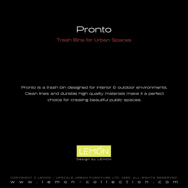 Pronto_LEMON_v1.003.jpeg