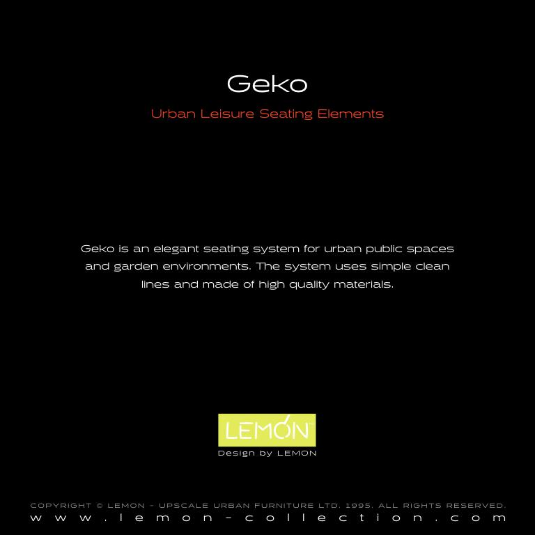 Geko_LEMON_v1.003.jpeg