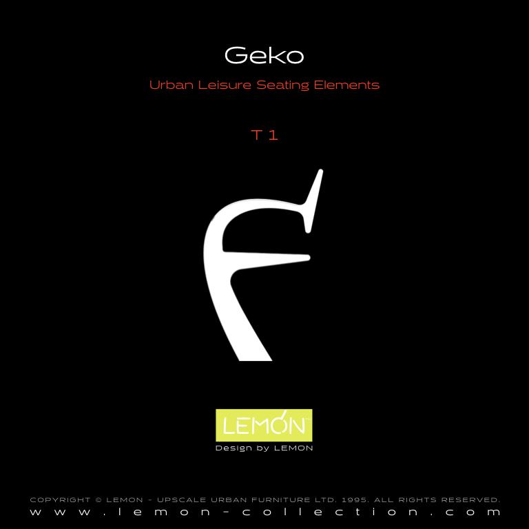 Geko_LEMON_v1.004.jpeg