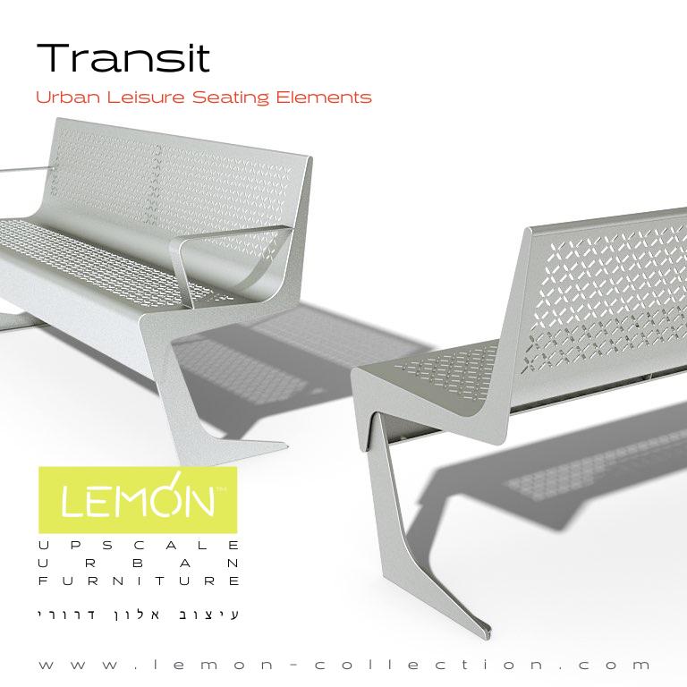 Transit_LEMON_v1.001.jpeg