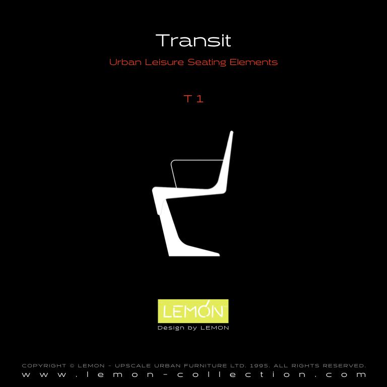 Transit_LEMON_v1.004.jpeg
