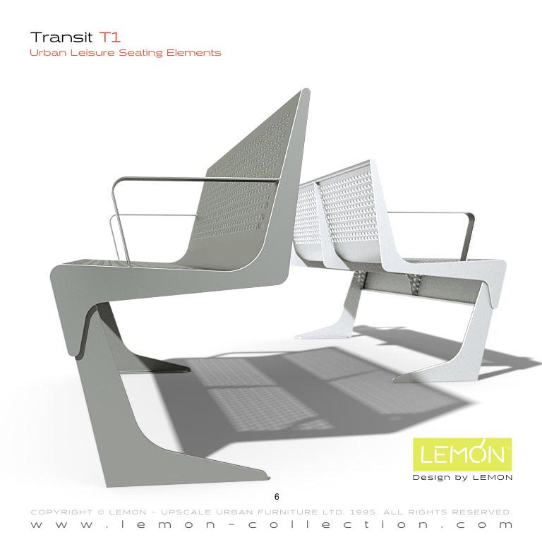 Transit_LEMON_v1.006.jpeg