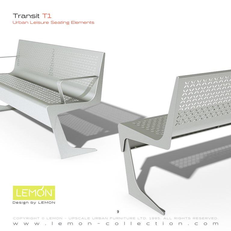 Transit_LEMON_v1.009.jpeg