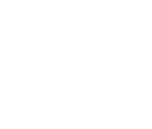 Mount Mary Creates