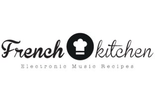frenchkitchenrecords.jpg