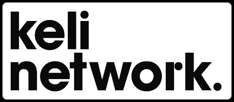 KN_Logo_Blue_(smaller).jpg