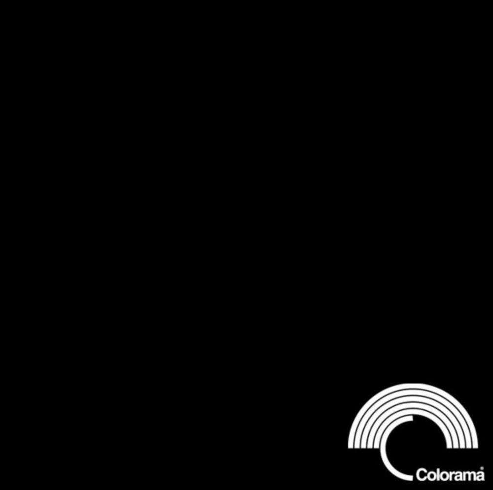 Capture d'écran 2019-02-09 à 18.17.51.png