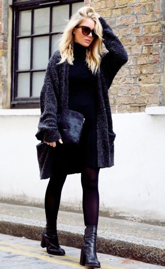 http://glamradar.com/how-to-wear-oversized-clothes-and-still-look-stylish/