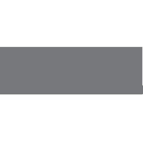 Cardinal-Health.png