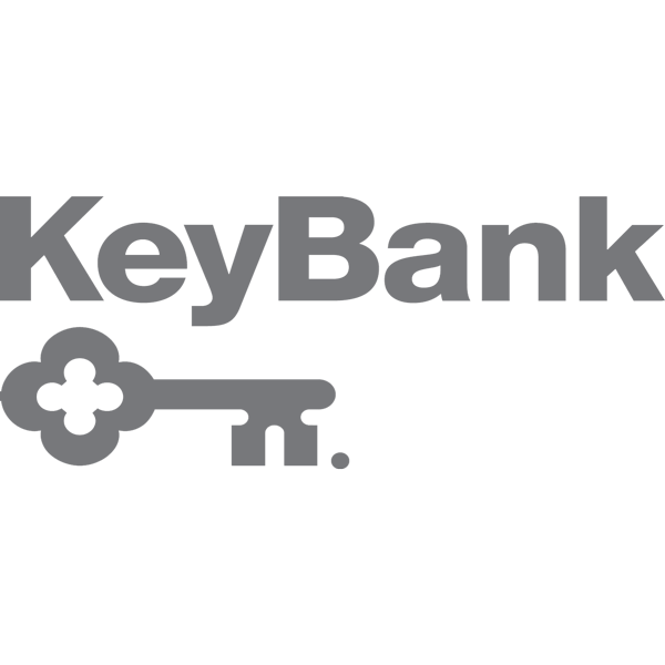 Key-Bank.png