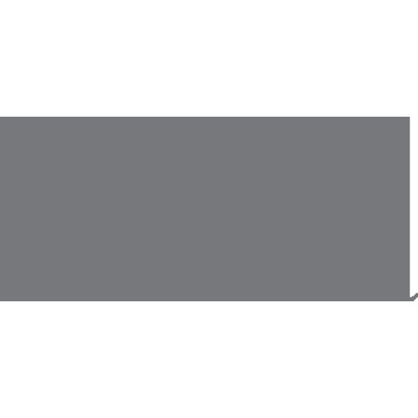 Mount-Carmel.png
