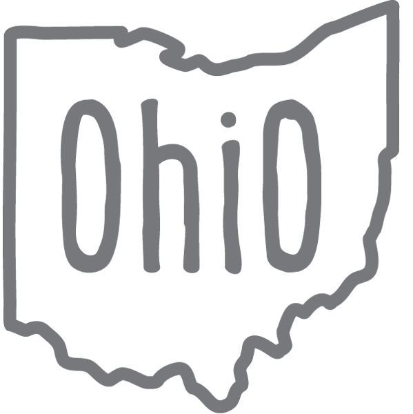 Ohio-Tourism.png