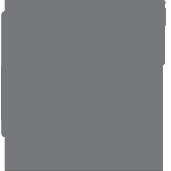 Ohio-Tourism.png