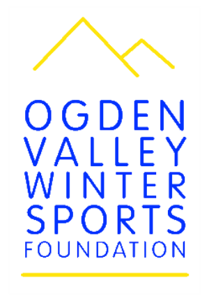 Ogden Valley Winter Sports Foundation