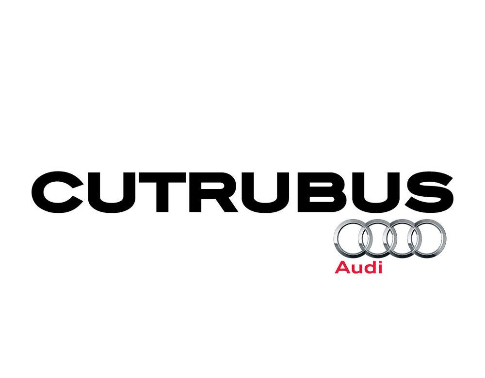 Cutrubus Audi  (888) 692-1813