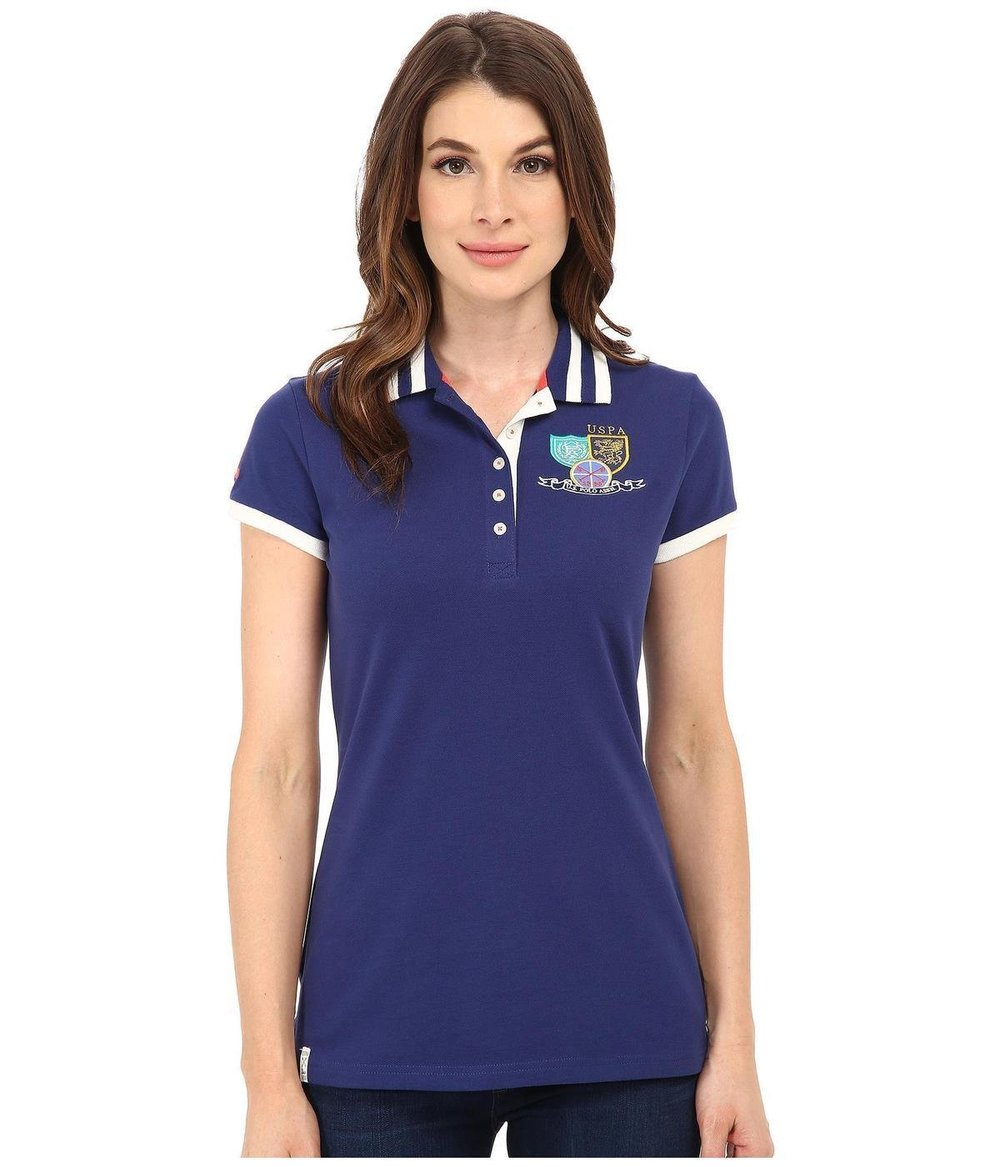 blueprint-us-polo-assn-patch-and-embroidered-embellished-polo-screen.jpg