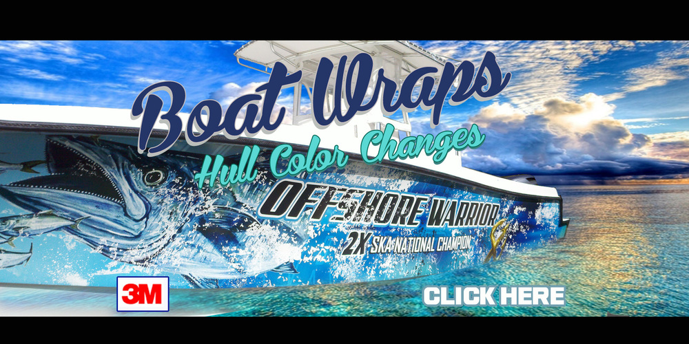 Boat Wraps.jpg