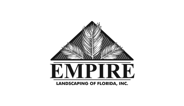 Empire Landscaping of Florida