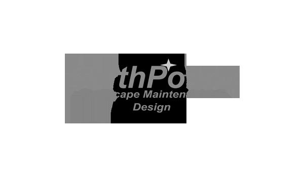 NorthPointe Landscape Maintenance & Design