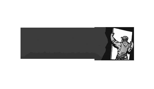 O'Neill Drywall, Inc.