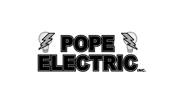 Pope Electric, Inc.