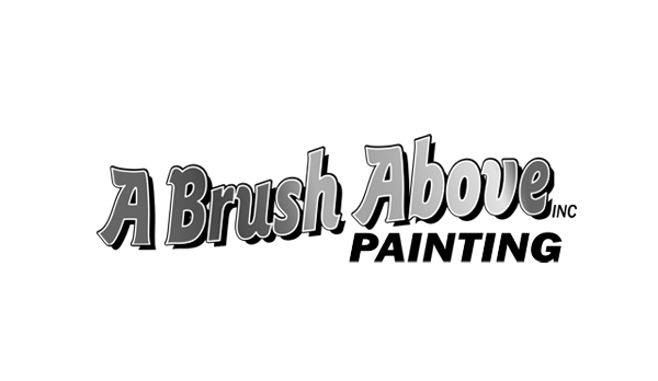A Brush Above, Inc.